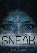 Sneak (#02 in Swipe Series) Paperback