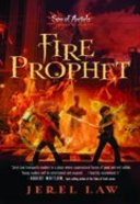 Jonah Stone #02: Fire Prophet (#02 in Son Of Angels Series) Paperback