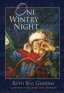 One Wintry Night Hardback