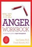 The Anger Workbook Paperback