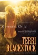 Covenant Child Paperback