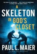 A Skeleton in God's Closet Paperback