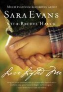 Love Lifted Me (#03 in Songbird Novel Series) Paperback