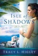 Isle of Shadows Paperback