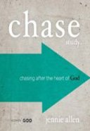 Chase (Study Guide) Paperback