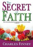 The Secret of Faith Mass Market