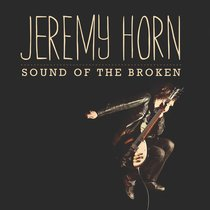 Sound of Broken