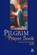 Pilgrim Prayerbook Paperback
