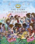 The Story For Children Hardback