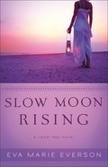 Slow Moon Rising (A Cedar Key Novel Series) Paperback