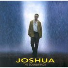 Joshua: The Soundtrack CD