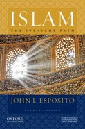 Islam (4th Edition) Paperback