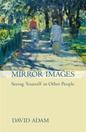 Mirror Images Paperback