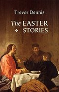 Easter Stories Paperback