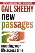 New Passages Paperback