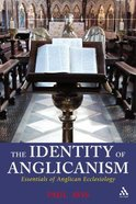 The Attractiveness of Anglicanism Hardback