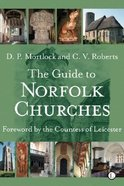 The Guide to Norfolk Churches