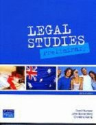 Legal Studies Preliminary