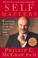 Self Matters Paperback