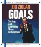 Goals (Abridged) CD