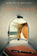 The Mailbox Paperback