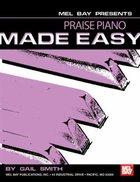 Praise Piano Made Easy