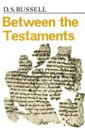 Between the Testaments Paperback