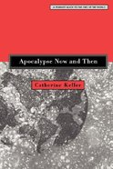 Apocalypse Now and Then Paperback
