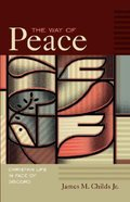 The Way of Peace Paperback