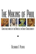 The Making of Paul Paperback