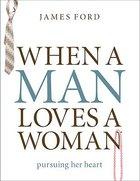 When a Man Loves a Woman Paperback