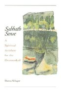 Sabbath Sense Paperback