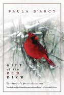 Gift of the Red Bird Paperback