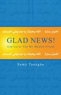 Glad News! Paperback