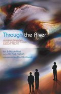 Through the River Paperback