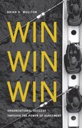 Win Win Win Paperback