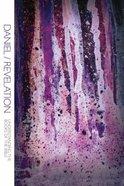 Daniel/Revelation (Understanding The Books Of The Bible Series) Paperback