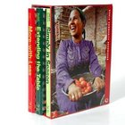 World Community Cookbooks Boxed Set Spiral