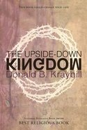 Upside-Down Kingdom (5th Edition)