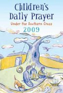 Children's Daily Prayer 2009