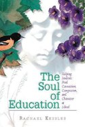 The Soul of Education Paperback