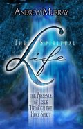 The Spiritual Life Paperback