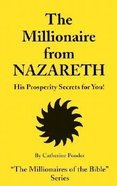 Nazareth (Millionaires Of The Bible Series)
