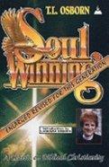 Soulwinning Paperback