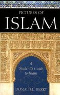 Pictures of Islam Paperback