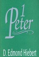 1 Peter Paperback