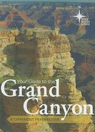 Your Guide to the Grand Canyon Spiral