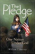 The Pledge Paperback
