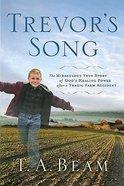 Trevor's Song Paperback
