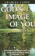 God's Image of You Paperback